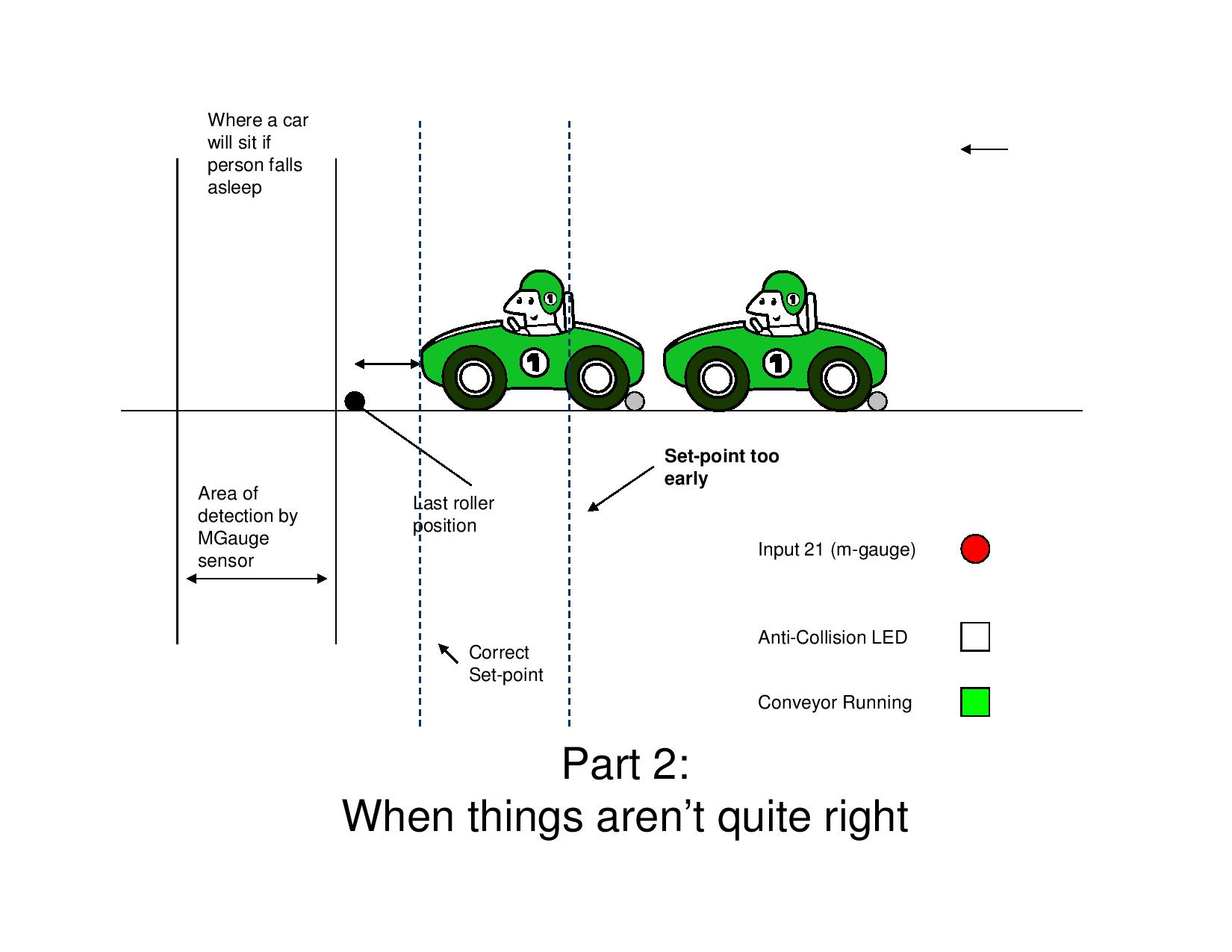Anti-Collision_Theory-page-008.jpg
