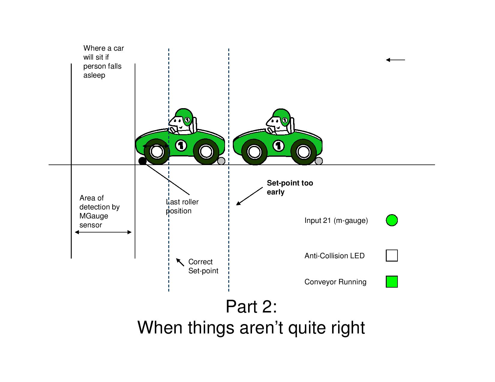 Anti-Collision_Theory-page-009.jpg