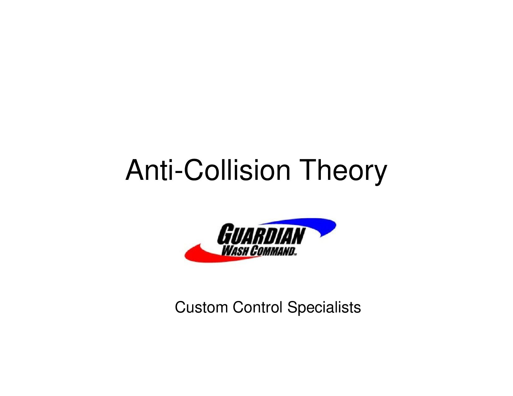Anti-Collision_Theory-page-001.jpg