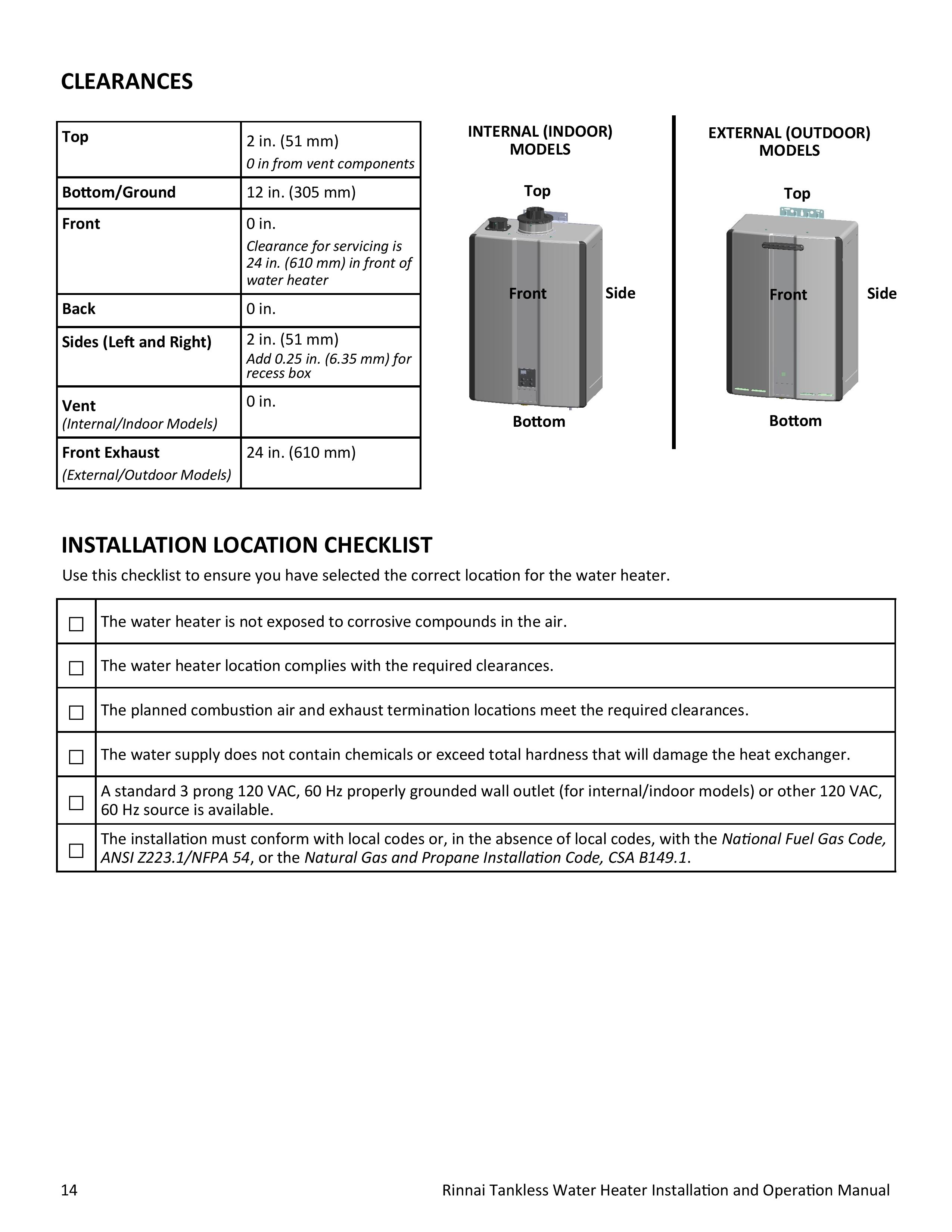 100000504-N_20Series_20Commercial_20Condensing_20Installation_20and_20Operation_20Manual-page-014.jpg