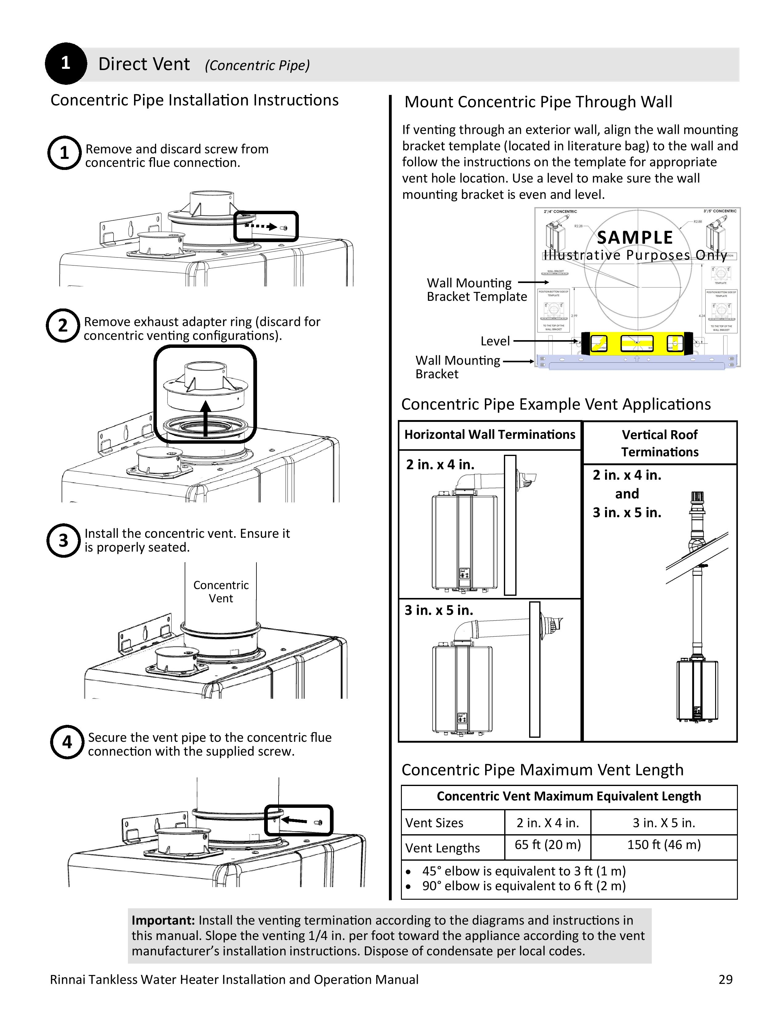 100000504-N_20Series_20Commercial_20Condensing_20Installation_20and_20Operation_20Manual-page-029.jpg